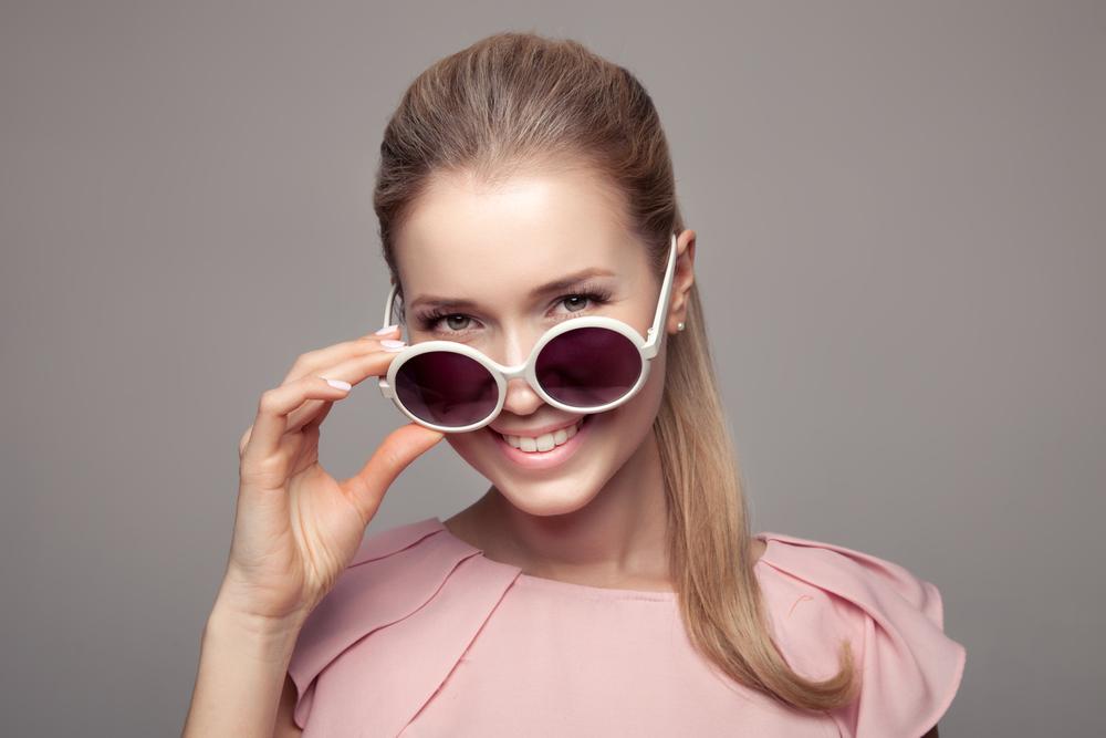 36fa53f9a18 Round-Sunglasses-London - Hodd Barnes   Dickins Ltd