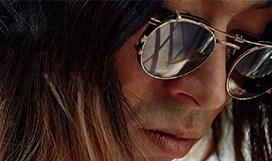 128fa82508a Designer Glasses   Sunglasses in London
