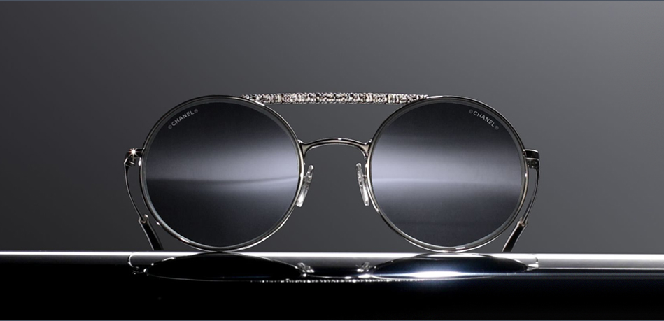 chanel-glasses
