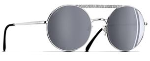 chanelv2-glasses-2