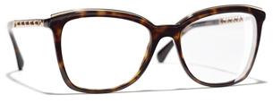 chanelv2-glasses-3