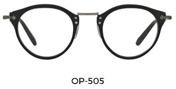 oliver-glasses-img-1