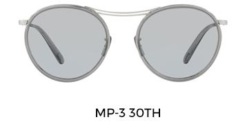 oliver-glasses-img-2
