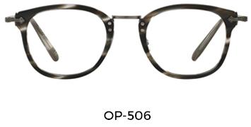 oliver-glasses-img-3