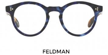 oliver-glasses-img-5
