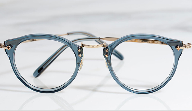oliver-peoples-optical-img