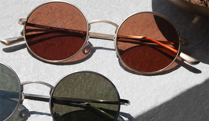 oliver-peoples-sunglasses-img