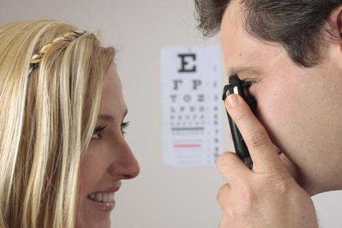 Glaucoma-Assessment-in-London