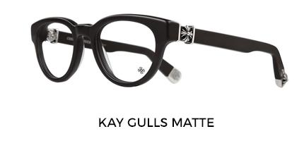 ch-glasses-1