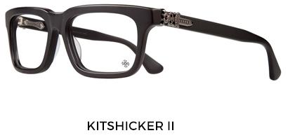 ch-glasses-3
