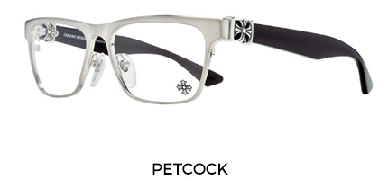 ch-glasses-5
