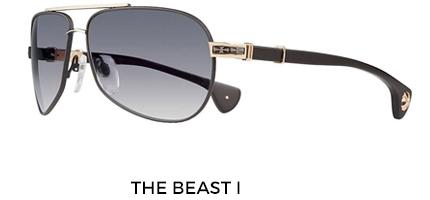 ch-glasses-6