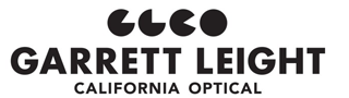 garret-leight-logo