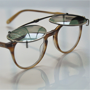 gl-glasses-img-1