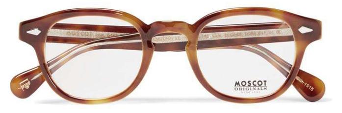 moscot-glasses