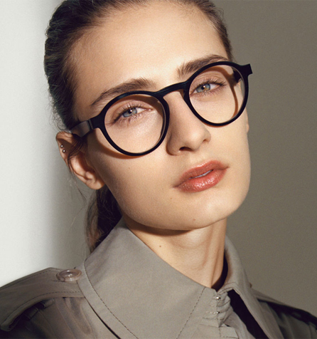 mykita-featured-img-2