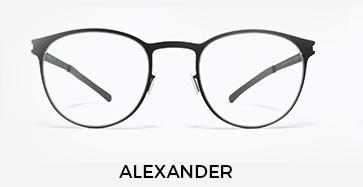 mykita-glasses-1