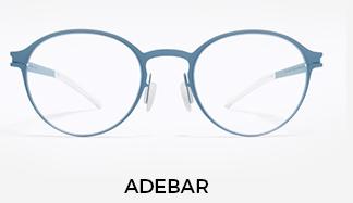 mykita-glasses-2