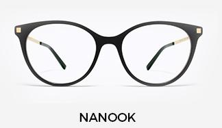 mykita-glasses-4