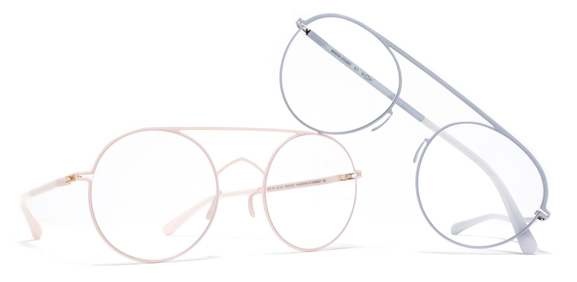 mykita-glasses