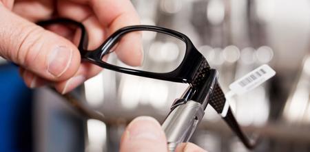 same-day-glasses-service-in-london