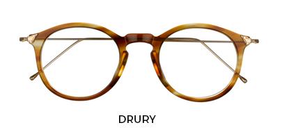 savile-row-glasses-1