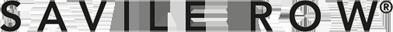 savile-row-logo