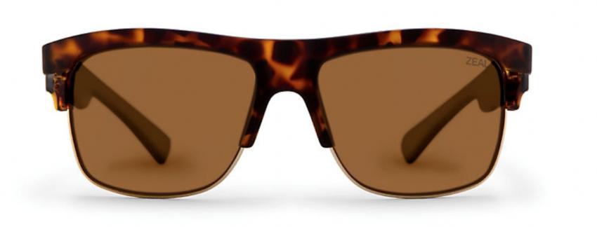 zeal optics sunglasses london