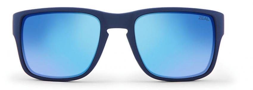 zeal optics biodegradable sunglasses london