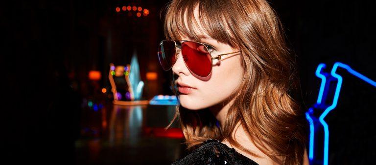 5a60f2a0cfd Cartier Eyewear Has A New Address In Central London! - Hodd Barnes ...