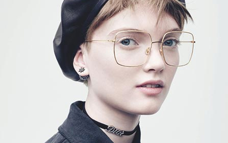 36f430342109 You will be bowled over by their massive collection whether you are looking  for Dior sunglasses in London or Dior glasses in London.