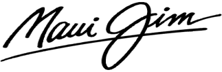 https://www.hoddbarnesdickins.co.uk/wp-content/uploads/2019/01/Maui-Jim-Black-Logo-350x350-Trans_03.png