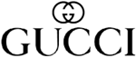 https://www.hoddbarnesdickins.co.uk/wp-content/uploads/2019/01/gucci-logo.png