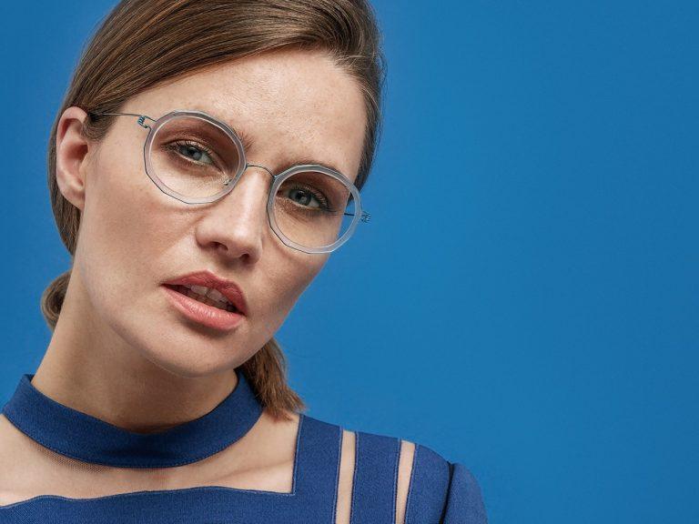 cb4a96fcc4f For The Love Of LINDBERG Glasses In London! - Hodd Barnes   Dickins Ltd
