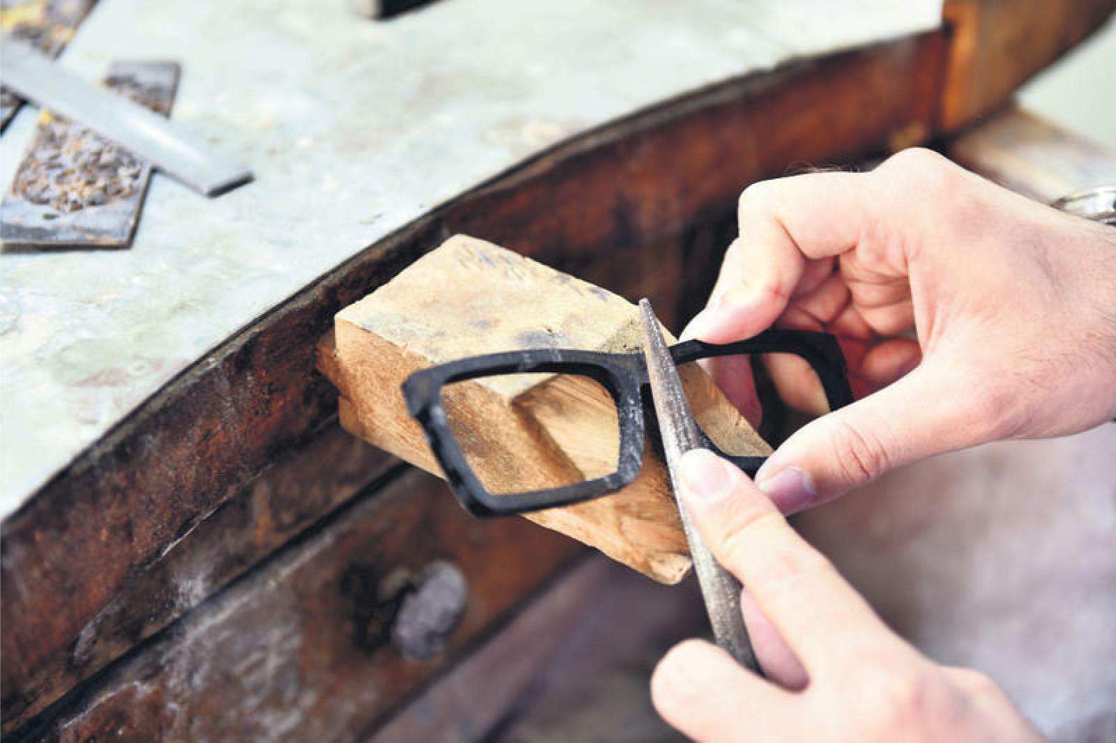 designer-eyewear