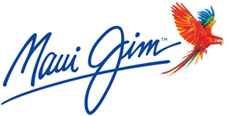 https://www.hoddbarnesdickins.co.uk/wp-content/uploads/2021/03/maui-jim-logo.jpg